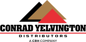 Conrad Yelvington Distributors